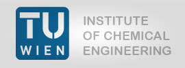 Vienna University of Technology - Institute of Chemical Engineering